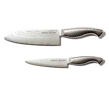 プレミアムナイフ